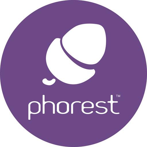 Phorest salon