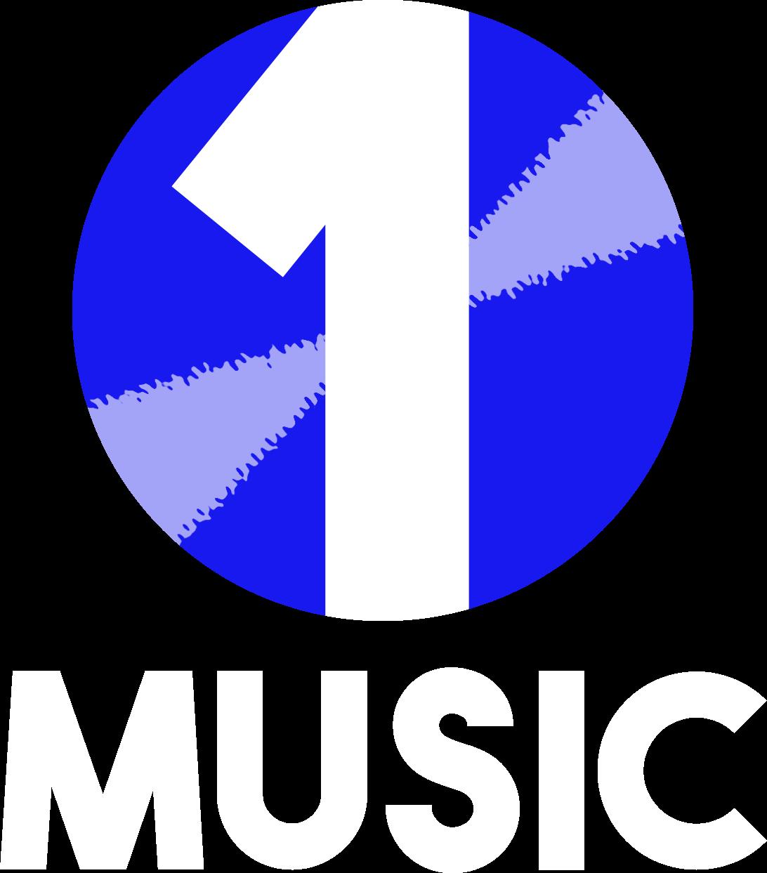 1link music logo